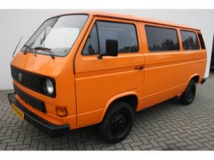 http://www.hofman.nl/foto/3801460-1/VolkswagenTransporterT316D-org.JPG