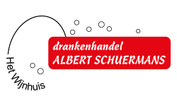 Albert-Schuermans