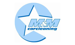 mm-car-cleaning